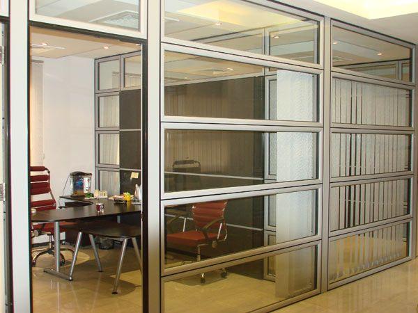 EDE Contracting & Interior Design EDE Contracting & Interior Design   @edecontracting #ede #contracting&interiordesign #saudiarabia #design #architecture #interiordesign #interiorideas #roomideas #topideas #bestprojects #interiorprojects