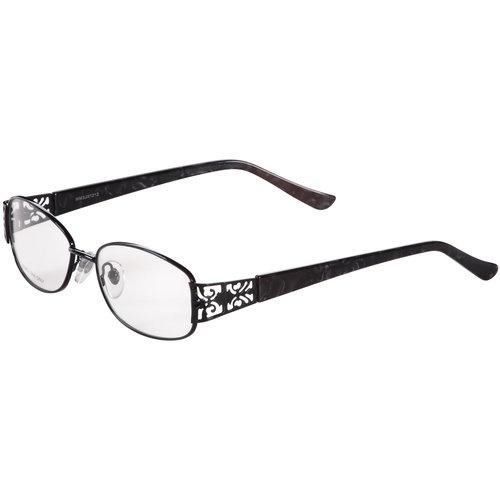 walmart womens eyeglass frames shiny black womens eyeglasses pinterest contours designer eyeglasses and eyewear - Womens Designer Eyeglass Frames
