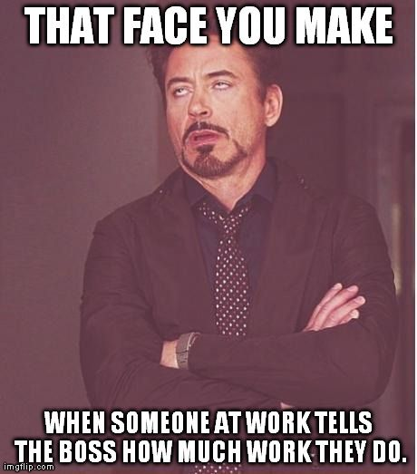 that face you make when someone talks about work - Google Search