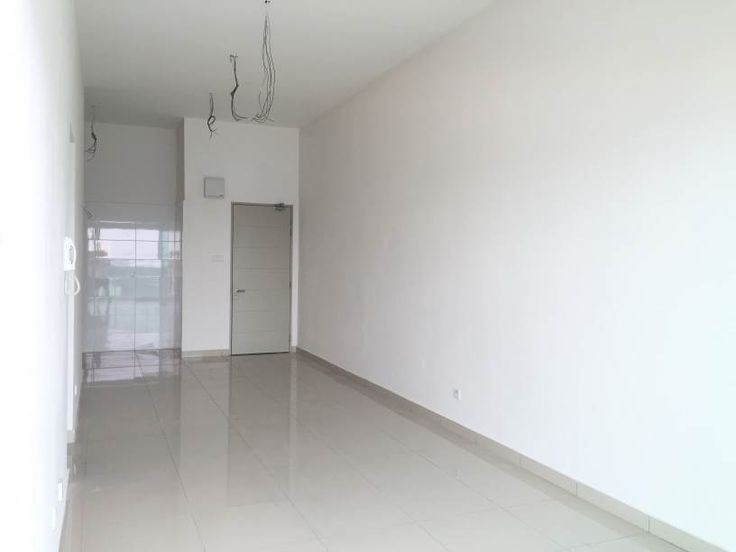 The Regina Condominium, Subang Jaya - The Regina is a condominium located in USJ 1. 1248 sqft. 3+1 Rooms 3 Bathrooms Partly Furnished – Air Cond, Water Heaters, Kit Cabinet with hood and hob. Fans & Lightings 2 Car Parks Brand New Low Density only 150 units per block Rental RM 1750 The nearest hypermarkets are Giant USJ and Mydin USJ which are not more than five minutes drive away. Apart from that, it is surrounded by shopping malls Grand lobby Key Features –