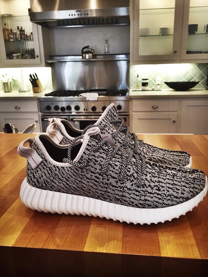 Multi Functional Knife yeezy boost 750 shoes