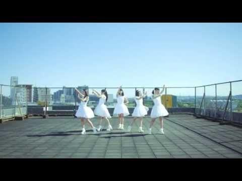 【公式】つりビット『ウロコ雲とオリオン座』MV Dance Shot ver.