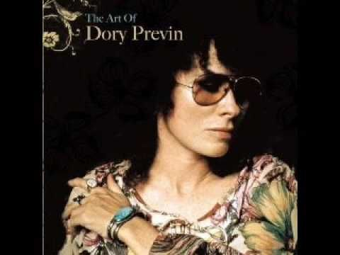 ▶ Dory Previn Mary C Brown and the Hollywood Sign - YouTube