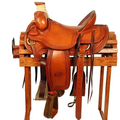 PICTURES OF BILLY COOK SADDLES - Google Search
