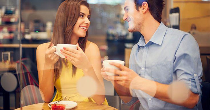 top 10 best dating sites 2016