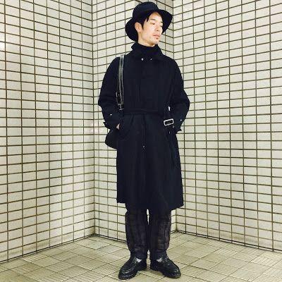 Y's Wardrobe: 【UMITBENAN 08sircus】ネイビーベースの中にウミットベナンのチェックパンツを