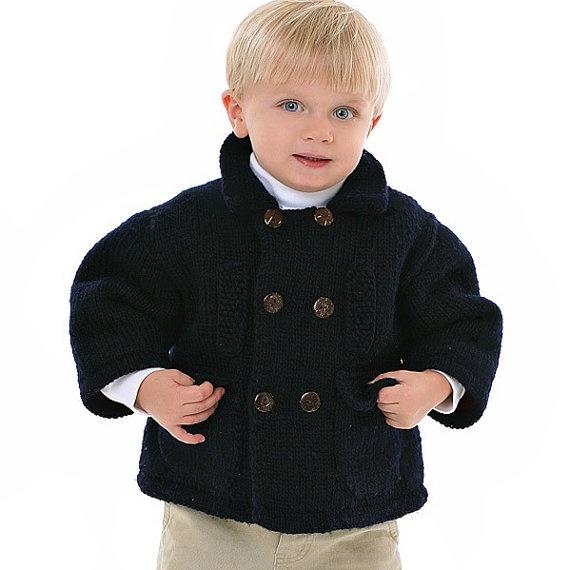 33 best I ❤ Pea Coats images on Pinterest | Pea coat, Dresses and ...