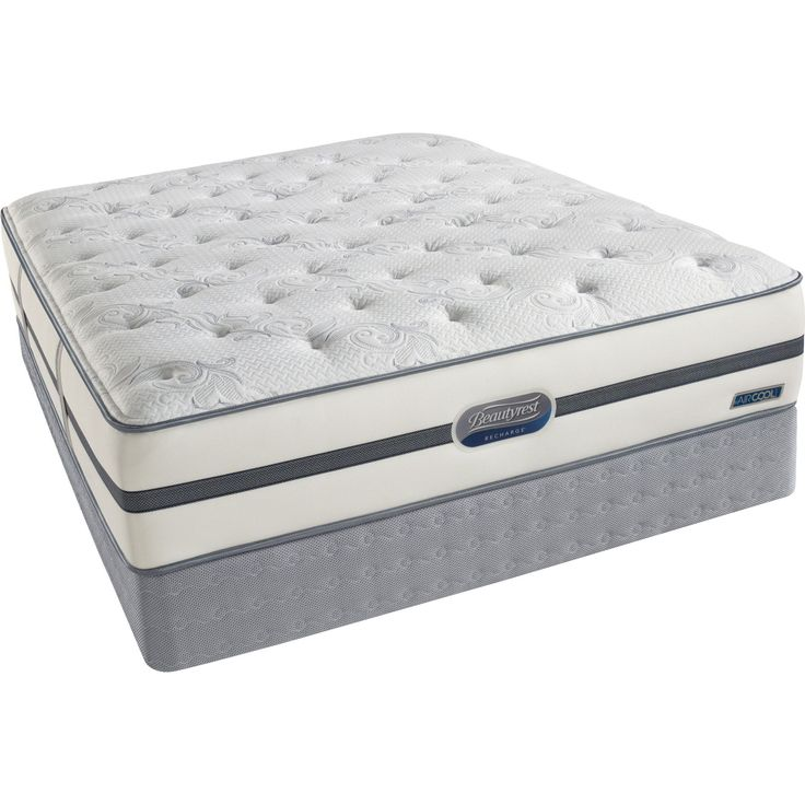 25 Best Ideas About King Size Mattress On Pinterest King Size Bed Mattress Standard King