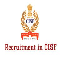 CENTRAL INDUSTRIAL SECURITY FORCE (CISF) Recruitment Notification for 2018 – 2019   (Apply through online 447 job vacancies for this Centr...