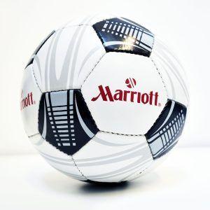 promobrand-football-size5-marriott-d