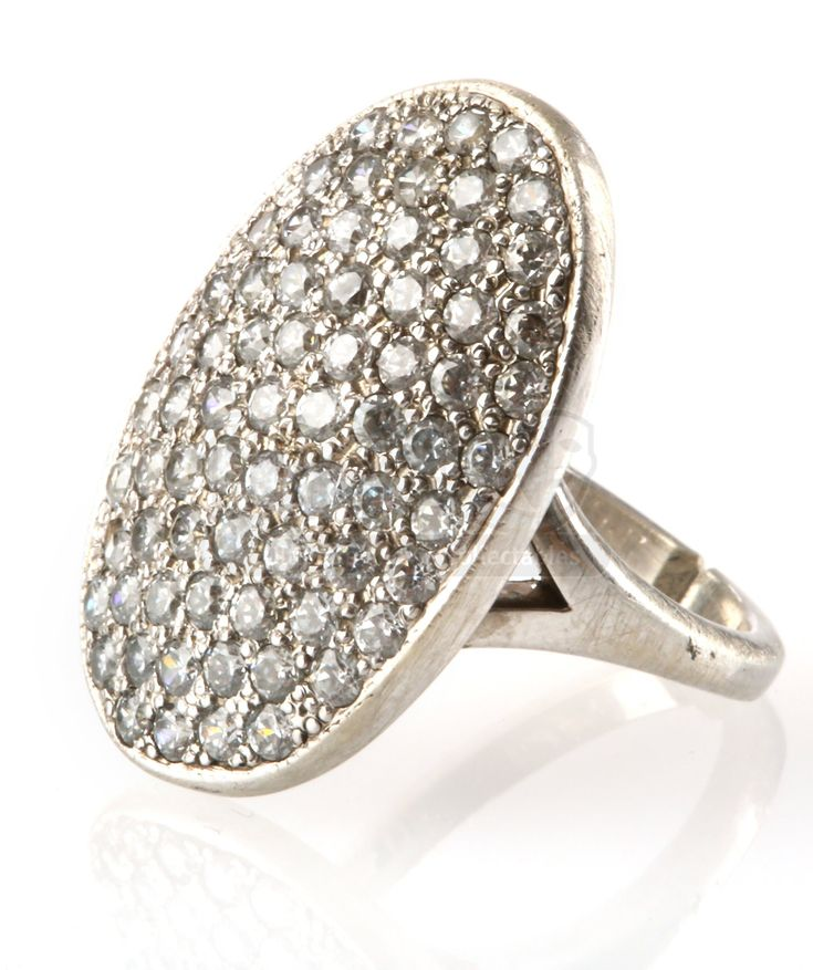 Bella swans engagement ring current price 1500