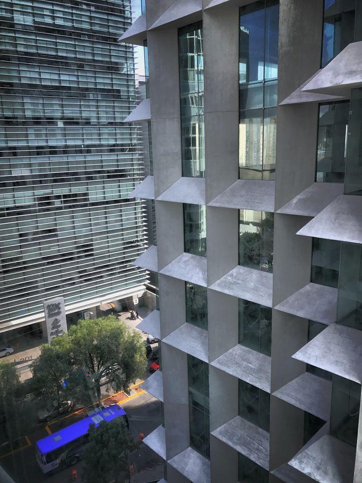 Plaza Antara Offices