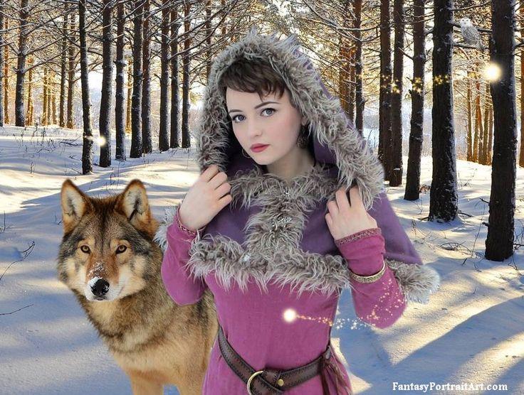 Fairies, goddess art, spirituality, pet portraits, ascension, spirituality, alchemy, self realization, digital art, fairy photography, fairy photoshoot, mermaids, elves, galactic, self empowerment, divinity, wolves