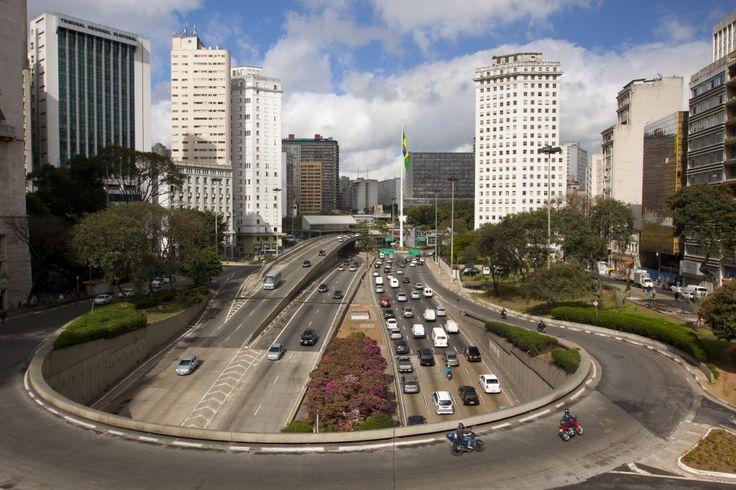 SÃO PAULO LADO B: CONHEÇA O OUTRO LADO DA MAIOR CIDADE DO BRASIL