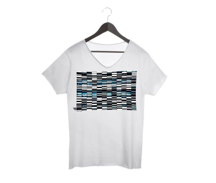 71 best T-shirts Men at work par MBTSI images on Pinterest - t shirt order forms