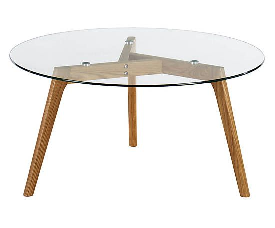 22 best images about moebel couchtisch on pinterest an. Black Bedroom Furniture Sets. Home Design Ideas