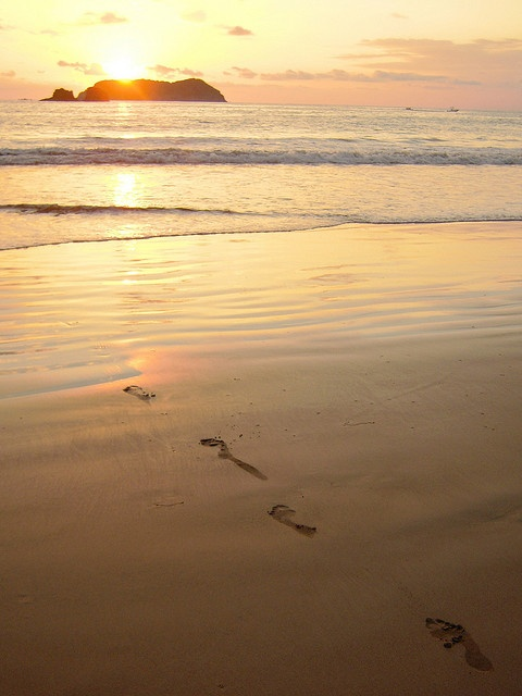 Manuel Antonio | Flickr - Photo Sharing!