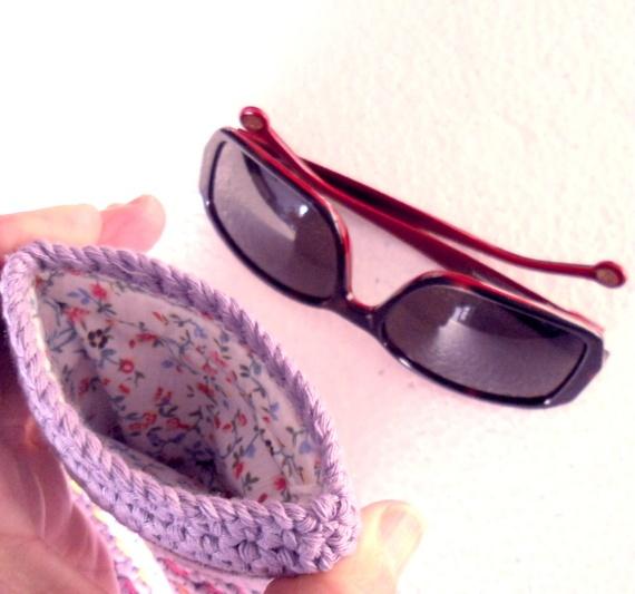 Funda para gafas , Complementos, Fundas de gafas, Fechas señaladas, Día de la madre