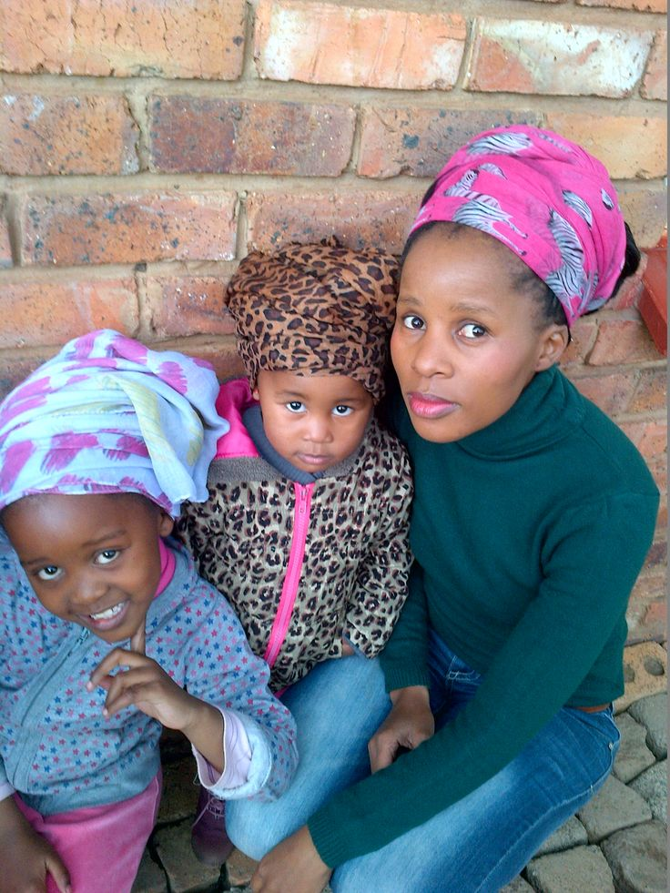 my daughter and niece,happy womans day 09.08.2013