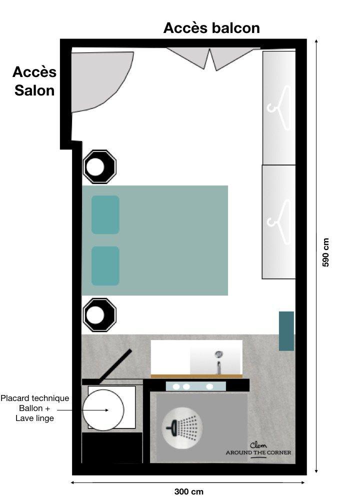 Idee Suite Parentale 20 Inspirations Pinterest Salle De Bains