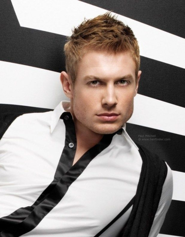 mens hair color styles 1000 ideas about hair color on cool 7003 | 9c1ffb30de00909249bba175fad9d468