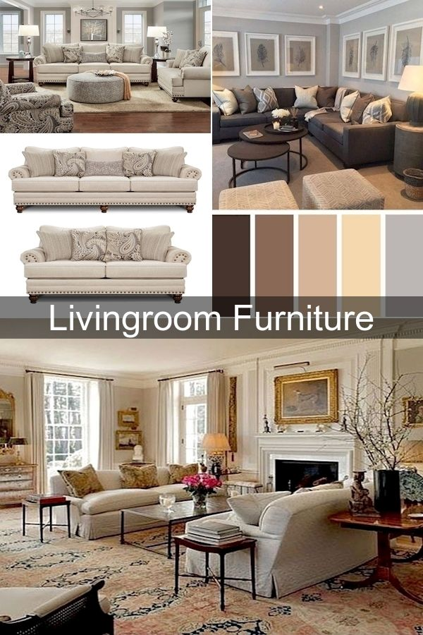 Affordable Furniture Stores Low Price Living Room Furniture Sets Two Li Cheap Living Room Furniture Living Room Sets Furniture Modern Furniture Living Room
