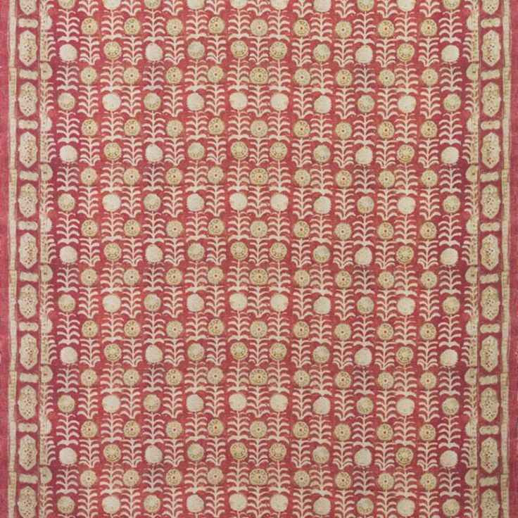441 Best Textile O Phile Images On Pinterest Fabric