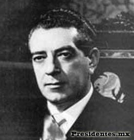 Fernando Velázquez Lope