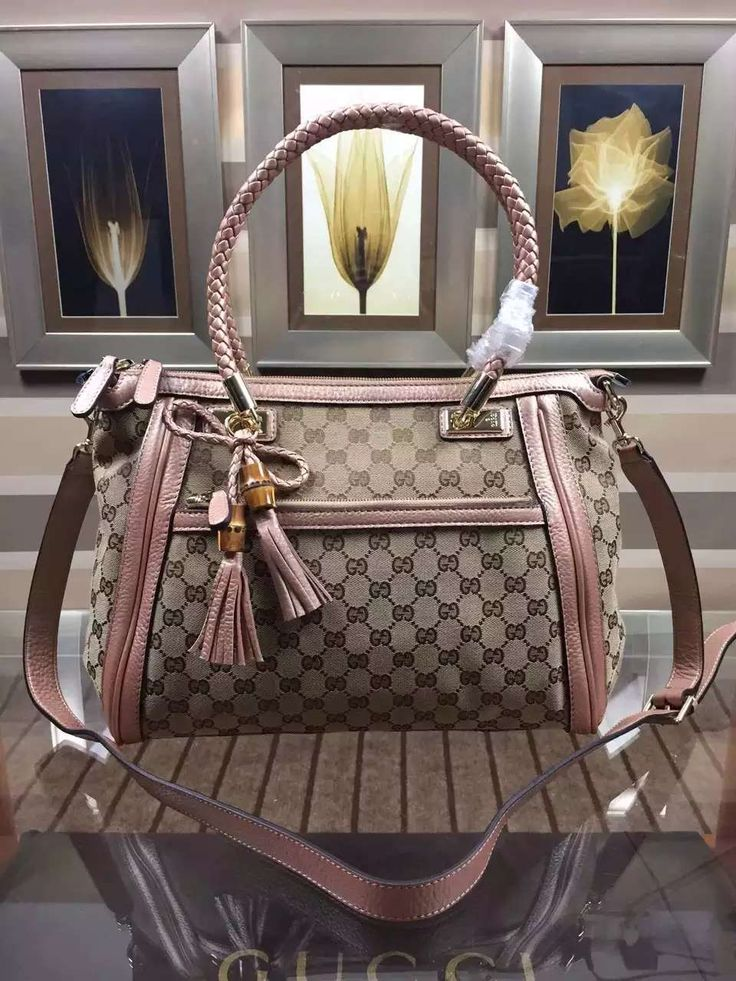 gucci Bag, ID : 44912(FORSALE:a@yybags.com), gucci backpacking backpack, gucci online shopping sale, gucci hobo purses, online fashion shop gucci, gucci briefcase on wheels, discount gucci, designer gucci bags, gucci 2016 bag, gucci leather laptop backpack, la gucci, gucci online purse shopping, gucci ladies handbags on sale #gucciBag #gucci #gucci #best #handbags