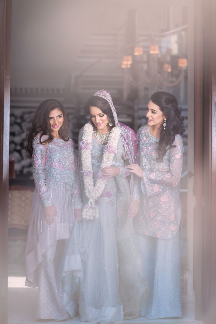 South asian wedding dresses  The  best images about Pakistani Wedding Outfits on Pinterest