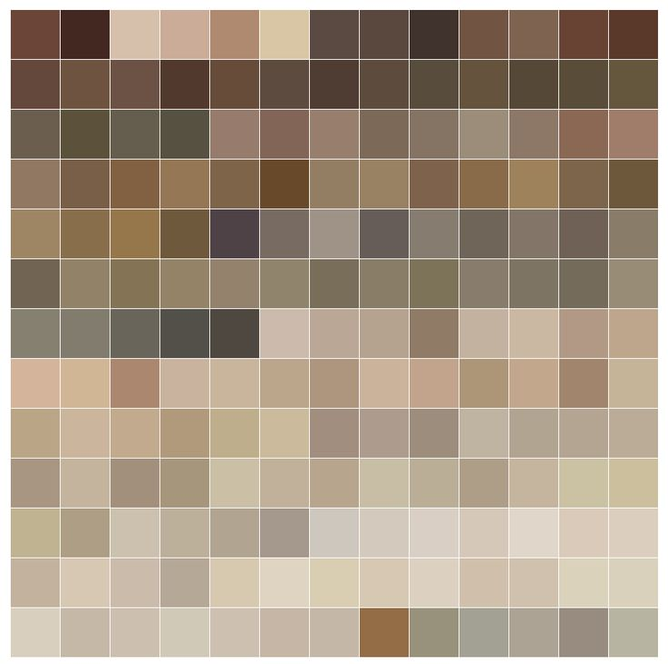 Sherwin williams warm neutrals paint color family tan for Warm neutral paint colors