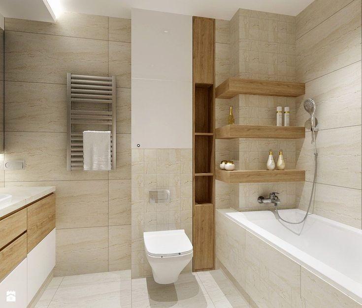 Gunstige Badezimmer Renovieren Ideen Billige Bad Renovieren