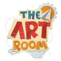 ZeeQ Artroom