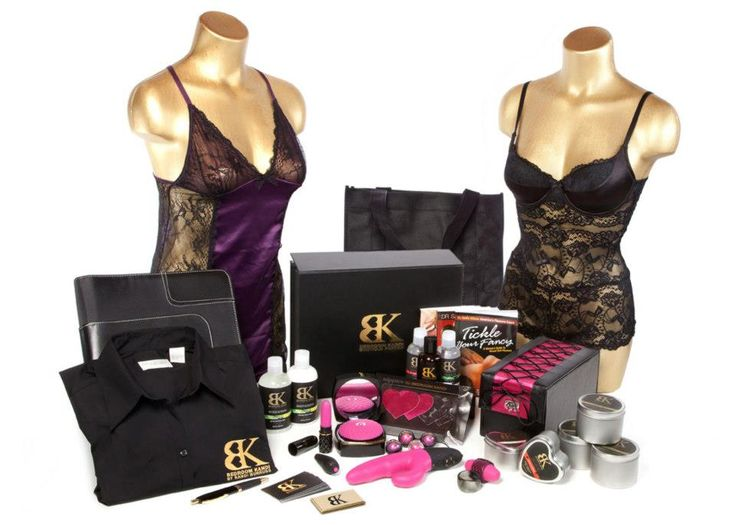 Day 12 Days Of Christmas Giveaways Win Bedroom Kandi Kisses Lipstick Vibe