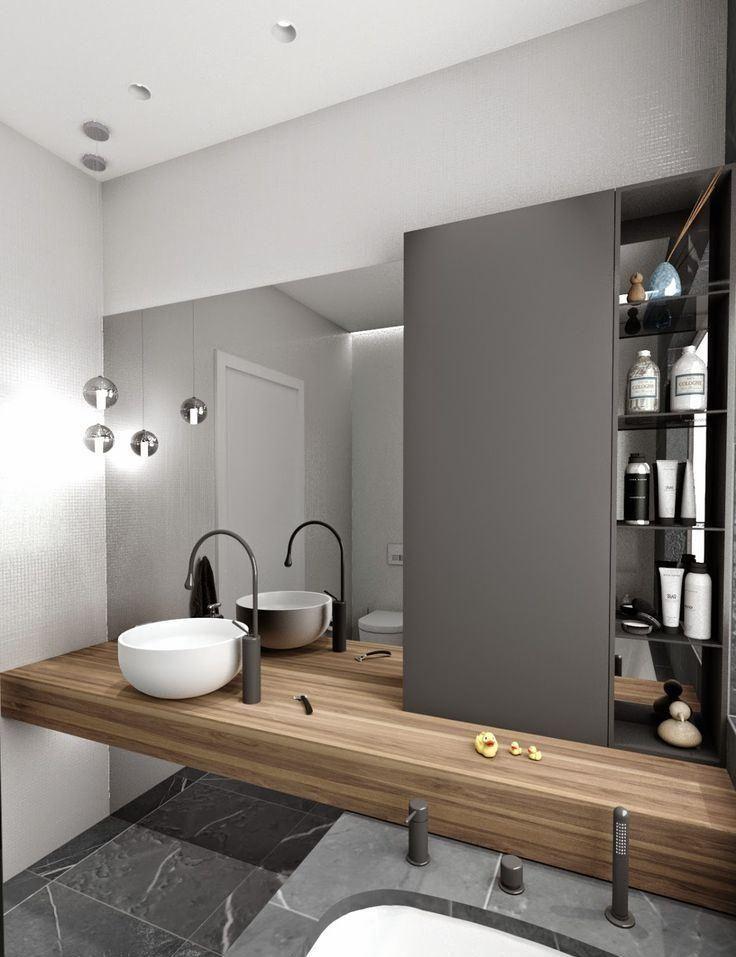 Cores piso, armario, madeira.