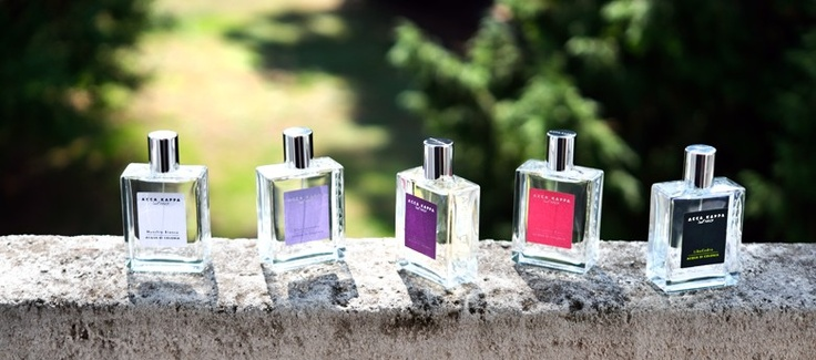 Acca Kappa  http://www.accakappa.com/it/c/2/fragranze.html