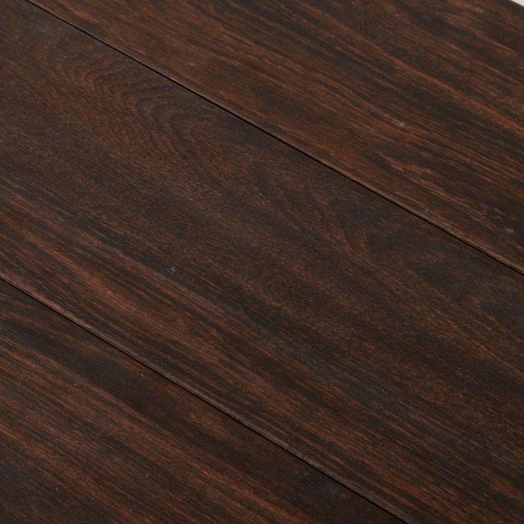 Top 25+ Best Wood Look Tile Ideas On Pinterest   Wood Looking Tile, Tile  Flooring And Tile Floor