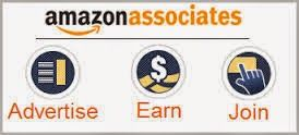 I Need More Money (Part 14) - Earn More Money. Earn 10,000 dollars per month using the Amazon Associates Program.