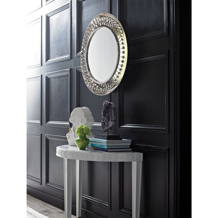 95 best Mirror Design Inspirations images on Pinterest Wall