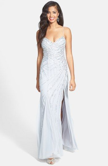 30 best prom images on Pinterest | Formal prom dresses, Women\'s and ...