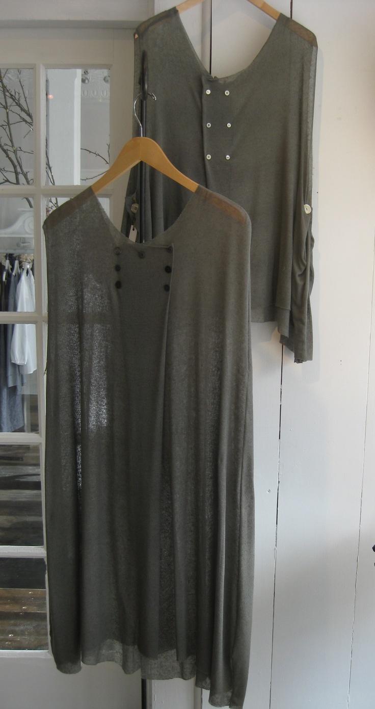 634 Best To Wear Images On Pinterest Linen Dresses Feminine Atasan Surry Gingham Shop At Velvet Corey 2 Uses Of Grey Wool Knit