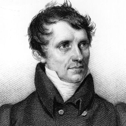 a biography of james fenimore cooper an american writer American author james fenimore cooper (1789–1851) has been credited with inventing and popularizing a wide variety of genre fiction, including the western, the spy novel, the high seas.