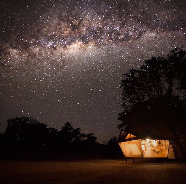 AU | Darwin, Kakadu, Bamurru Plains #9