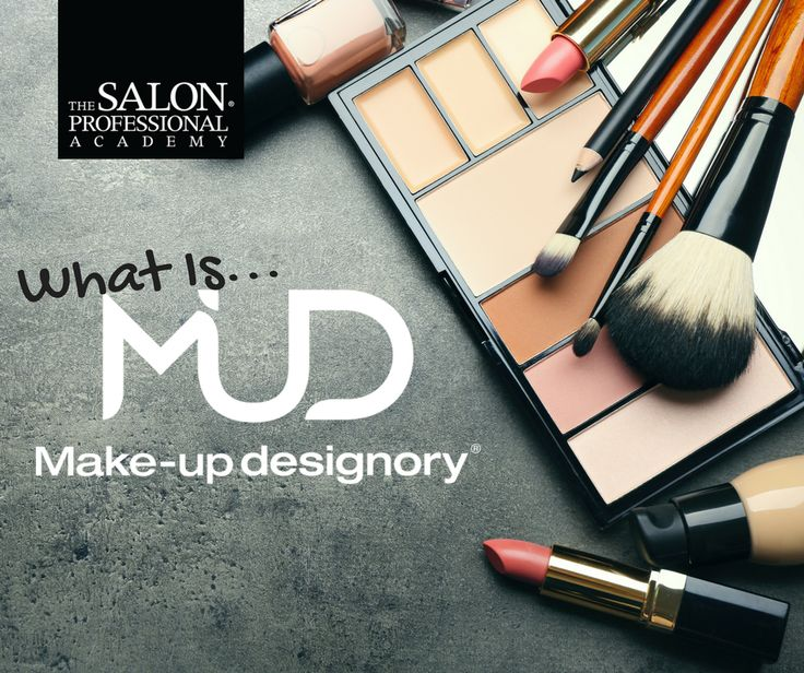 MUD Makeup has been an influential member of the beauty world since 1997! Check out our blog to learn more about their brand, what makes them so unique, and why we are proud to offer their makeup classes! ---> http://www.tspashorewood.com/what-is-mud-makeup/