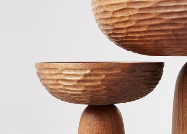 Nera – Monica Förster Design Studio