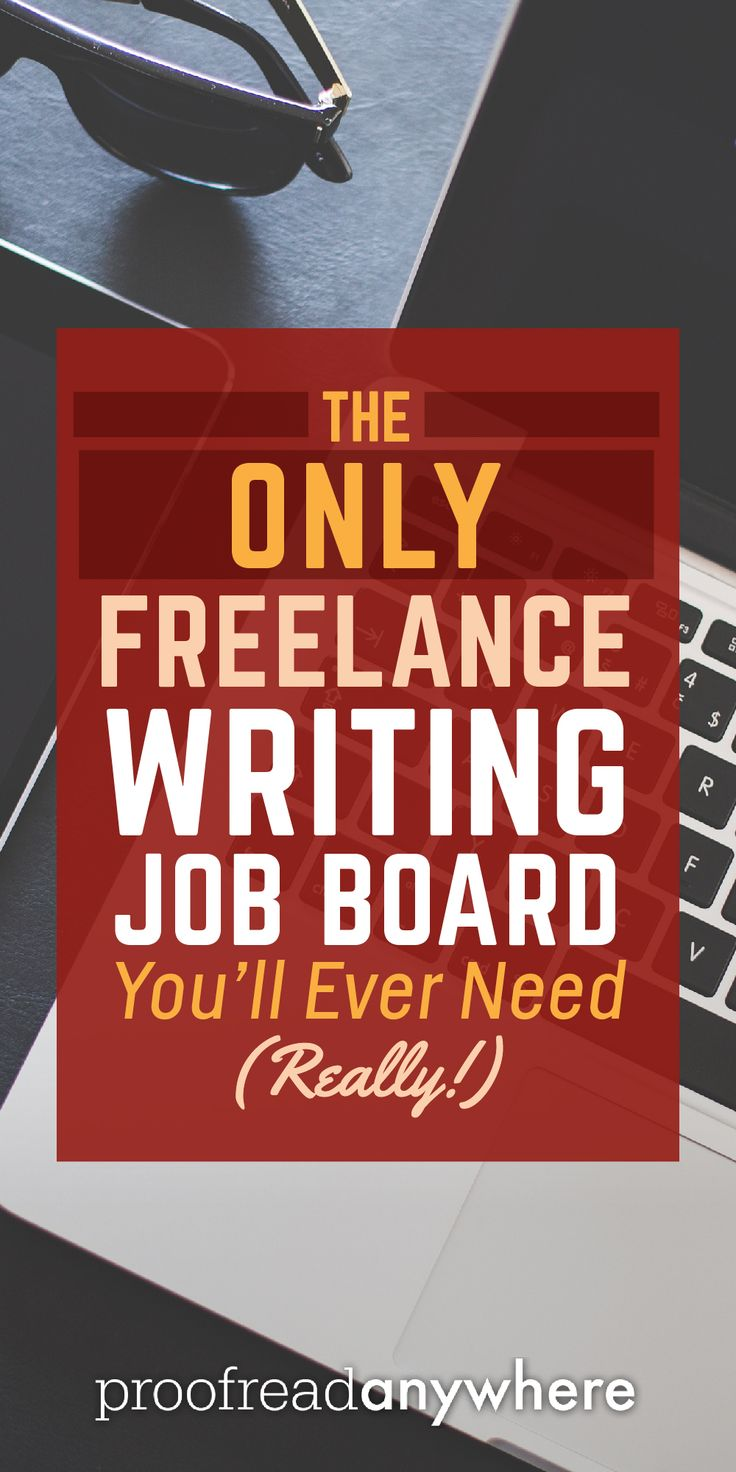 17 best ideas about writing jobs creative