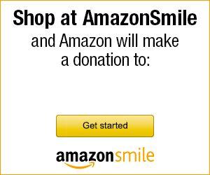 Public Leadership Education Network » Donate to PLEN through AmazonSmile