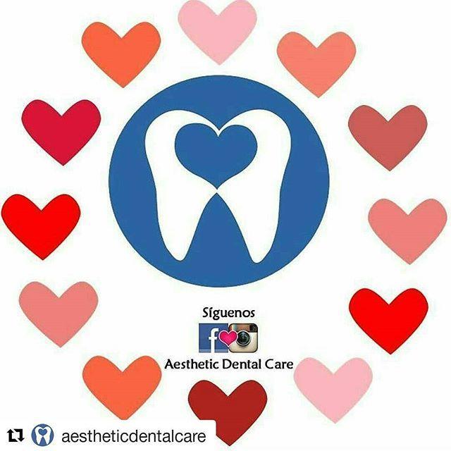 @aestheticdentalcare En Aesthetic Dental Care tenemos horarios flexibles para ti. ✔Lunes a Viernes de 9h00 a 13h00 y de 15h00 a 20h00. ✔Sábado de 9h00 a 16h00.  Tenemos profesionales con amplia experiencia ✔Odontología General ✔Odontología Estética ✔Odontopediatria ✔Rehabilitación Oral ✔Ortodoncia ✔Periodoncia ✔Implantes ✔Endodoncia ✔Cirugía  Reserva tu Consulta de Diagnóstico SIN COSTO 📍Teléfono 2681129 📍Celular 0999225043  En Aesthetic Dental Care Odontología de Calidad al Precio Justo…