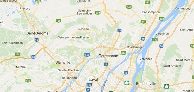 Emplois spécialisés recherche une intervenante en santé mentale pour s'occuper à domicile d'une personne adulte atteinte du trouble du spectre de l'autisme.  #emploi #autisme #santé #laval #montréal