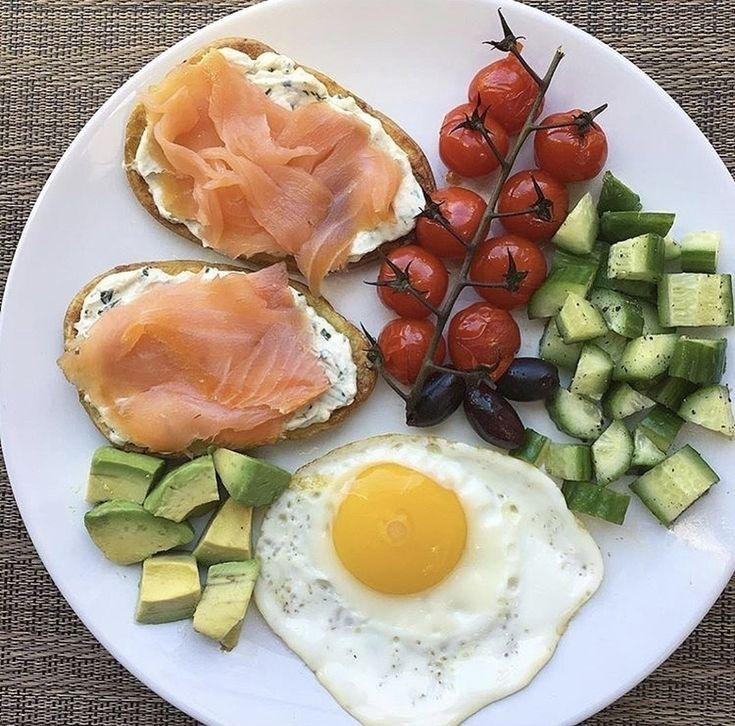 Еда для похудения простые